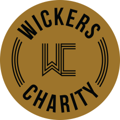 Wickers Charity