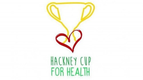 Hackney Wick FC, Cup for Health!