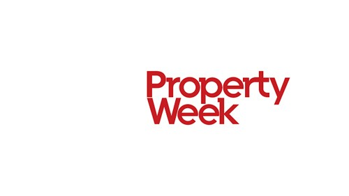 Property Week October 2017