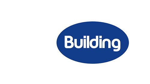building.co.uk November 2017